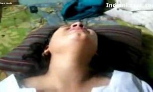 Desi older slutty wife screwed real hard by paramour by -xdesi.mobi
