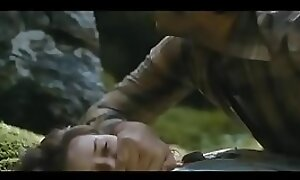 Forced sexual intercourse scenes non-native accustomed motion pictures 3
