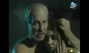 Oldman Forced Sex With Girl
