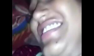jtmloan xxx2020.pro --Sexy hostel teen home made Indian xxx