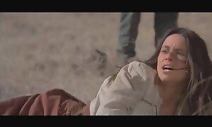 Forced sex scenes from regular movie scene scenes western s...