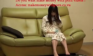 japanese forced to fuck complete video with 2hours in: http://bit.ly/3993BUw