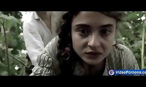 Force Sex Scene Movie 2 - More at ( Videopornone.com )
